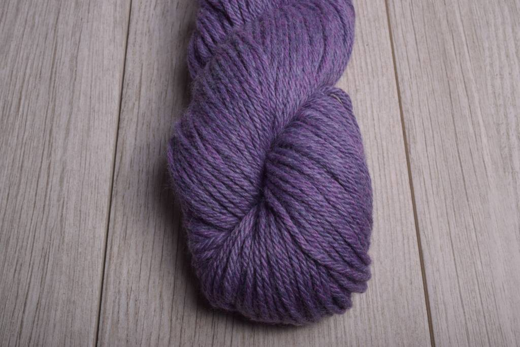 Image of Berroco Vintage Chunky 6183 Lilacs