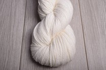 Image of Berroco Vintage Chunky 6101 Mochi