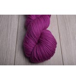 Image of Berroco Vintage Chunky 6167 Dewberry
