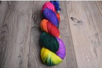 Image of MadelineTosh Tosh Merino Light Rainbow