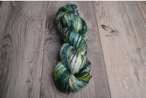 Image of MadelineTosh Tosh Merino Light Forager