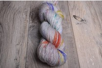 Image of MadelineTosh Tosh Merino Light Cosmic Silver
