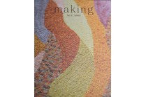 Image of Making, No. 4 Lines