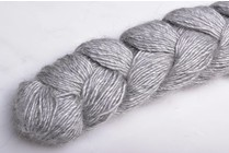 Blue Sky Fibers Metalico 1612 Platinum