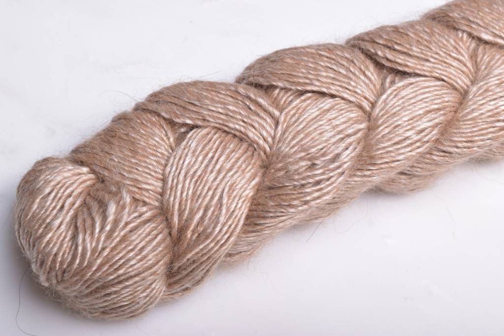 Image of Blue Sky Fibers Metalico 1613 Gold Dust