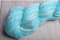 Image of Blue Sky Fibers Organic Cotton Multi 6803 Slushie