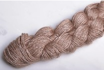 Blue Sky Fibers Metalico 1615 Cinnabar