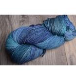 Image of Malabrigo Rios 856 Azules
