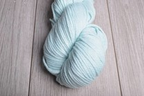 Image of Berroco Vintage Chunky 6112 Minty