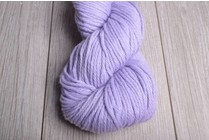 Image of Berroco Vintage Chunky 6114 Aster