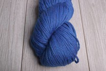 Image of Berroco Vintage Chunky 61191 Blue Moon