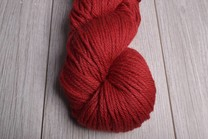 Image of Berroco Vintage Chunky 6134 Sour Cherry