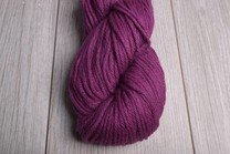 Image of Berroco Vintage Chunky 6161 Magenta