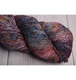 Image of Malabrigo Mechita 692 Gothic