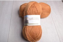 Image of Plymouth Galway Worsted 756 Sunflower Heather