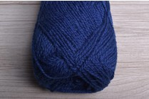 Image of Rauma Finullgarn 482 Deep Royal Blue