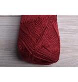 Image of Rauma Finullgarn 428 Cranberry Red