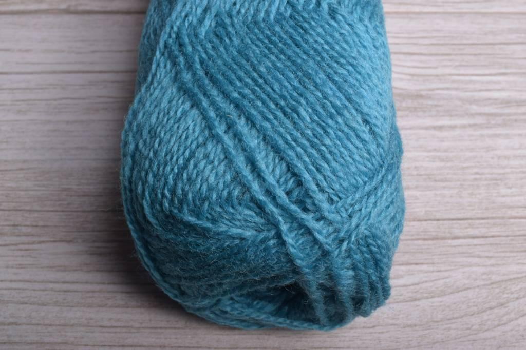 Image of Rauma Finullgarn 483 Turquoise