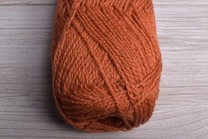 Image of Rauma Finullgarn 434 Burnt Orange