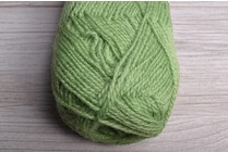 Image of Rauma Finullgarn 493 Pale Apple Green