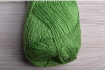 Image of Rauma Finullgarn 430 Apple Green