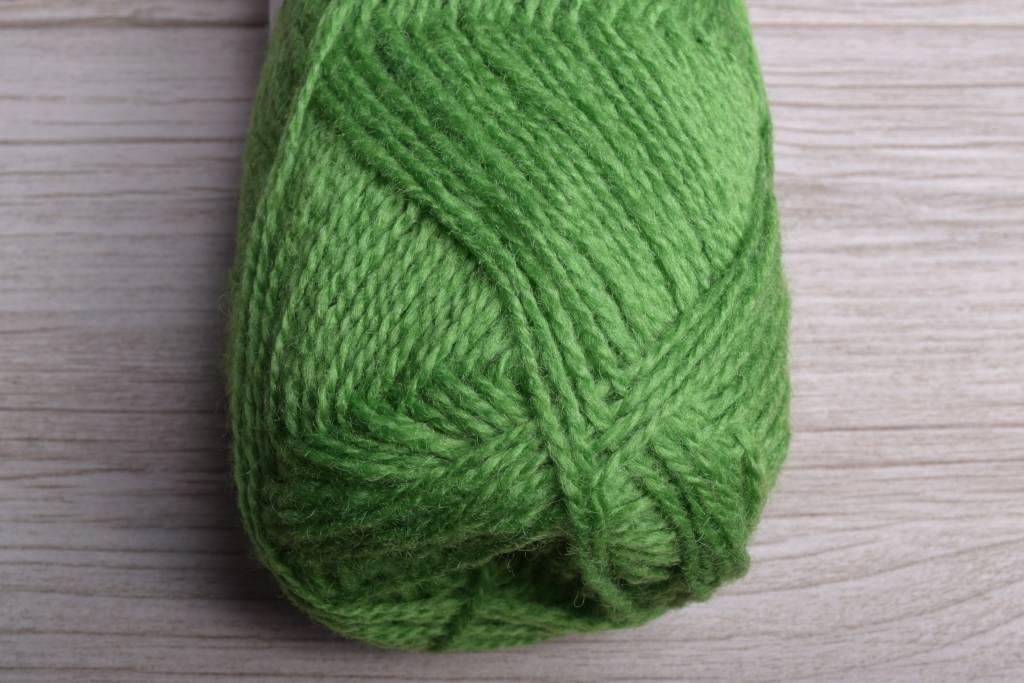 Image of Rauma Finullgarn 430 Apple Green