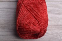 Image of Rauma Finullgarn 435 Strawberry Red