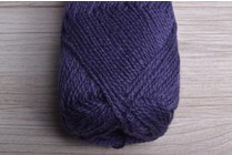 Rauma Finullgarn 474 Deep Blue Violet