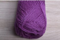 Image of Rauma Finullgarn 496 Medium Violet