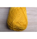 Image of Rauma Finullgarn 450 Deep Yellow