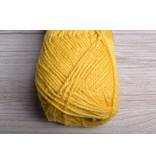 Image of Rauma Finullgarn 412 Yellow