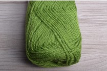 Image of Rauma Finullgarn 458 Bright Green