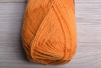 Image of Rauma Finullgarn 460 Light Orange