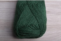 Image of Rauma Finullgarn 432 Dark Green