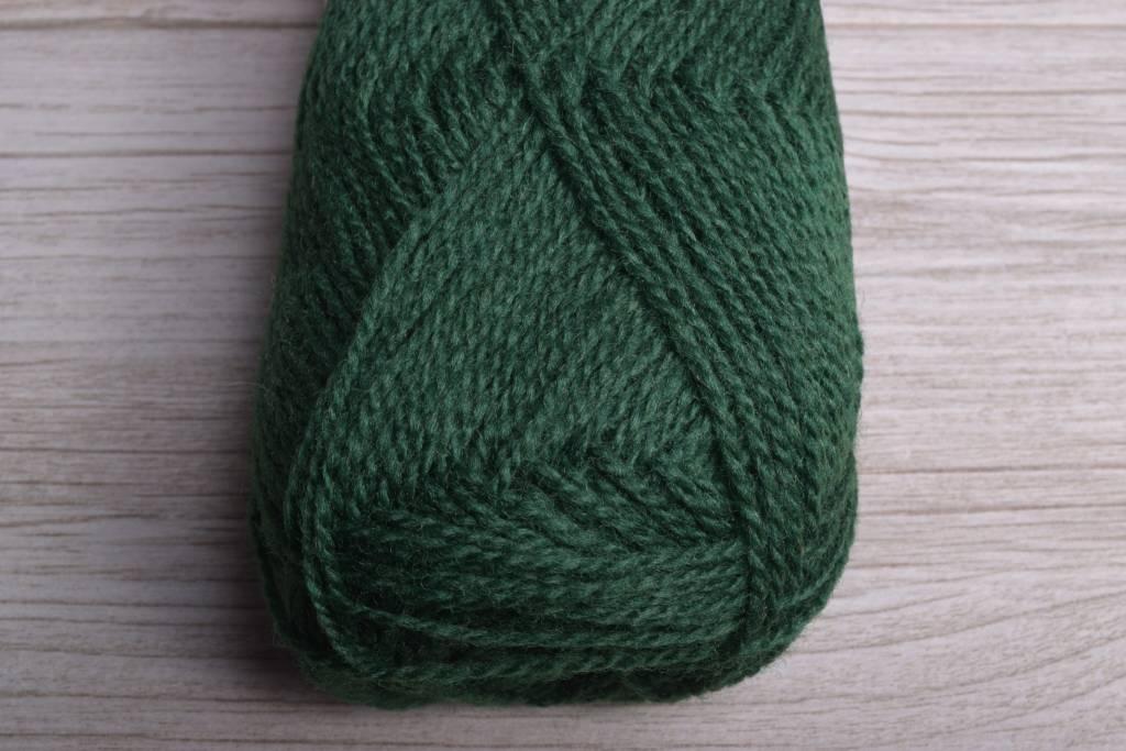 Image of Rauma Finullgarn 432 Dark Green