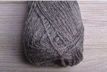 Image of Rauma Finullgarn 405 Dark Grey Heather