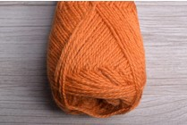 Image of Rauma Finullgarn 461 Deep Orange