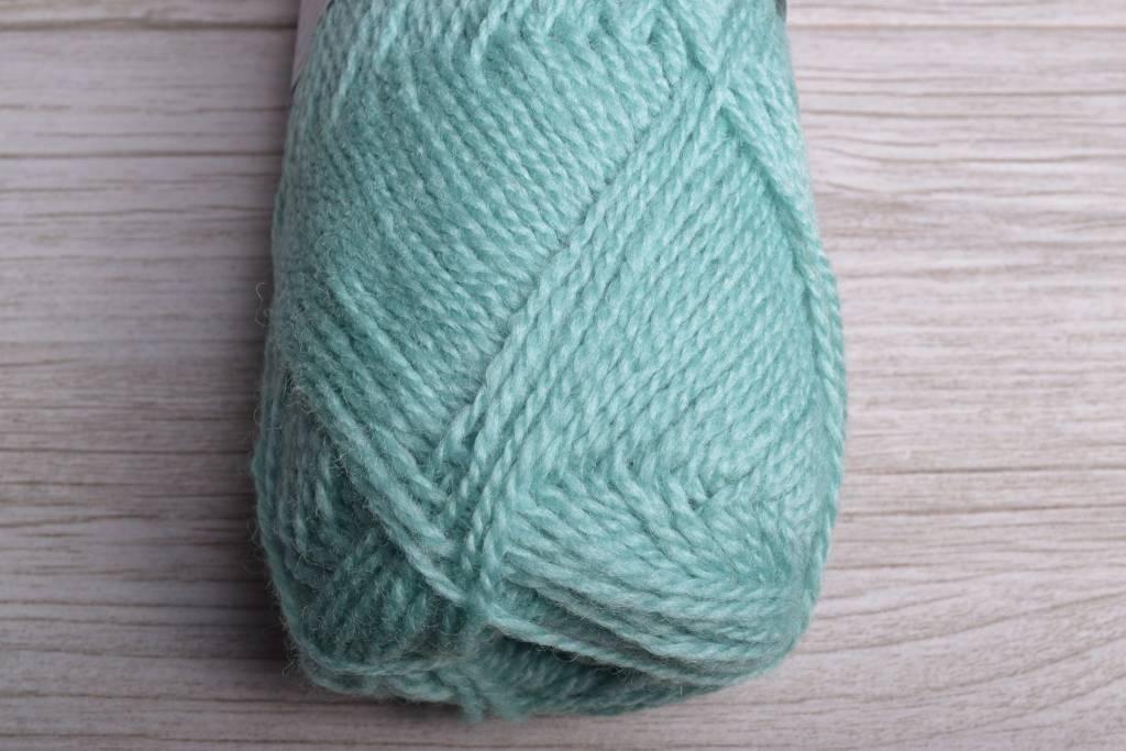Image of Rauma Finullgarn 4887 Light Blue Green