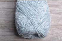 Image of Rauma Finullgarn 4406 Light Blue