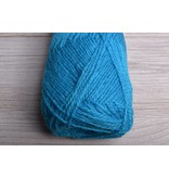 Image of Rauma Finullgarn 4605 Medium Marine Blue