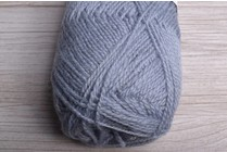 Image of Rauma Finullgarn 4287 Steel Grey