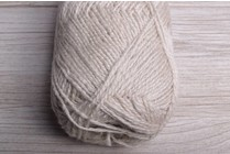 Image of Rauma Finullgarn 452 Light Beige