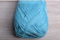 Image of Rauma Finullgarn 4705 Light Marine Blue