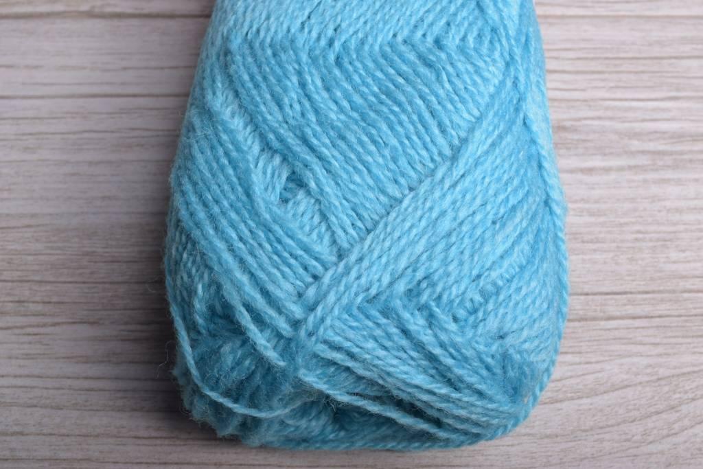 Image of Rauma Finullgarn 4705 Light Marine Blue