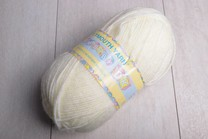 Image of Plymouth Dream Baby DK 402 Buttercream