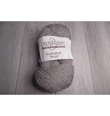 Cascade Ecological Wool 8019 Antique