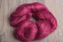 Image of Shibui Silk Cloud 106 Raspberry