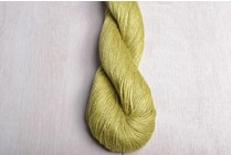Shibui Reed 103 Apple