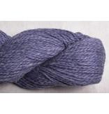 Image of The Fibre Company Luma 300 Violetta