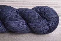 Image of Malabrigo Lace 052 Paris Night